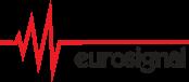 Eurosignal logo